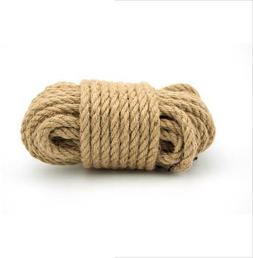 Shibari Rope for Bondage